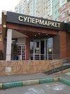 Сдается Торговая площадь. , Москва г, Братиславская улица 13к1