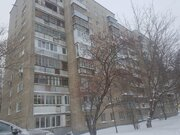 Продажа квартиры, Уфа, Ул. Чудинова