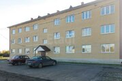 2-х комнатная квартира в новом доме Ялуторовск - Фото 1