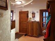 Продам 4-х комнатную квартиру в Ижевске не дорого - Фото 4