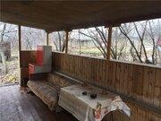 Продажа дома, Юматово, Уфимский район - Фото 3