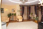 Продам: 264 кв.м. на участке 18 сот., Продажа домов и коттеджей в Старой Руссе, ID объекта - 502544681 - Фото 4