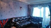 Продажа квартиры, Тихвин, Тихвинский район, 4 мкр.
