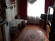 2 к. квартира Софрино, Орджоникидзе, д.41. - Фото 5