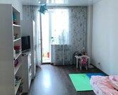 Квартира - студия+спальня - Фото 3