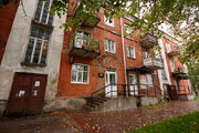 Квартира, ул. 50 лет Октября, д.8 - Фото 2