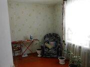 2 350 000 Руб., Зои Космодемьянской 42а, Купить квартиру в Сыктывкаре по недорогой цене, ID объекта - 318416300 - Фото 11