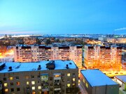Продажа квартир ул. Электронная