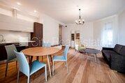 Продажа квартиры, Улица Элизабетес, Купить квартиру Рига, Латвия по недорогой цене, ID объекта - 316686862 - Фото 2