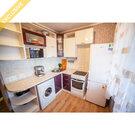 Продается 1 к квартира с отличным ремонтом на улице Хрустальной!, Продажа квартир в Ульяновске, ID объекта - 331648919 - Фото 7