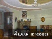 Продаюдом, Челябинск, улица 4-я Рыбинская