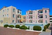 Прекрасный трехкомнатный Апартамент недалеко от моря в Пафосе