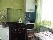 Продажа квартиры, Зимёнки, Гороховецкий район, Мира - Фото 2