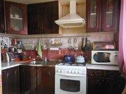 Продается 2к.кв-ра!, Купить квартиру в Наро-Фоминске, ID объекта - 314071767 - Фото 14