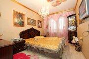 Квартира, Купить квартиру в Калининграде по недорогой цене, ID объекта - 325405536 - Фото 6
