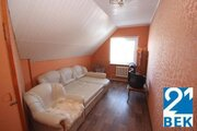 Продается дом в г. Конаково - Фото 3