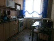 Квартира ул. Федосеева 1, Аренда квартир в Новосибирске, ID объекта - 317181084 - Фото 1