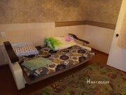 Продается 3-к квартира Толбухина - Фото 1