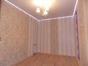 3 800 000 Руб., Квартира с евро ремонтом в центре Твери, Купить квартиру в Твери по недорогой цене, ID объекта - 317956217 - Фото 9