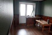 Продаю 2-ю квартиру 50 кв.м. на Демонстрации в центре Тулы, Купить квартиру в Туле по недорогой цене, ID объекта - 320324653 - Фото 7