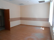 Куратова 18 (офисы в центре города) - Фото 3