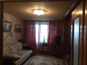 Продам 3-ю квартиру 65 м Фрунзенский р-н - Фото 4