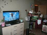 Продам 1 комнат квартиру, Купить квартиру в Тамбове по недорогой цене, ID объекта - 321074713 - Фото 11