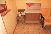Продам комнату в центре Владимира, недорого - Фото 1