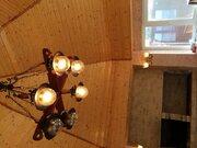 Продажа дома, Боровский, Тюменский район, Ул. Новая озерная - Фото 4