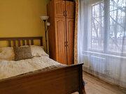 7 600 000 Руб., 3 х комнатная квартира на Чертановской 51.5, Продажа квартир в Москве, ID объекта - 333115936 - Фото 1