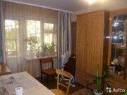 Квартиры, ул. Бабаевского, д.41 - Фото 5