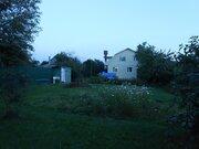 Часть дома в с. Павловская Слобода, ул. Ленинская Слободка - Фото 3