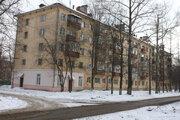 Аренда квартиры, Вологда, Ул. Мишкольцская