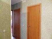 Купить 1 комн. квартиру в подмосковье г.Егорьевск 6 мкр. дом 18а - Фото 2