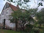 Продажа дома, Саранское, Полесский район, 1 - Фото 1
