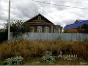 Продажа дома, Смышляевка, Волжский район, Ул. Куйбышева - Фото 2