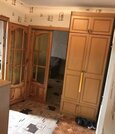 Продажа квартиры, Симферополь, Ул. Героев Сталинграда