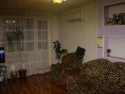 Трехкомнатная квартира в новой части города - Фото 4