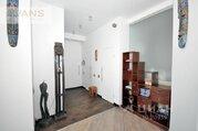 Продажа квартиры, Астрадамский проезд - Фото 2