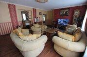 Продажа квартиры, Купить квартиру Рига, Латвия по недорогой цене, ID объекта - 313139323 - Фото 2