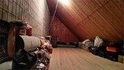 Продажа дома, Заокский, Заокский район, Продажа домов и коттеджей Заокский, Заокский район, ID объекта - 504156758 - Фото 9