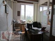 Коммерческая недвижимость, ш. Московское, д.137 к.5 - Фото 4