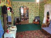 1 750 000 Руб., Четырехкомнаная квартира, Купить квартиру в Туле по недорогой цене, ID объекта - 317587046 - Фото 4
