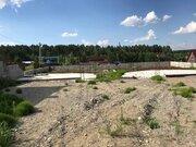 Земельные участки в Усть-Илимском районе