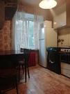 Купить квартиру ул. Ставропольская