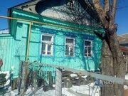 Продажа дома, Николаевка, Улица Первомайская