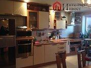 Продам 3к ул.Соборная,5, Купить квартиру в Кемерово по недорогой цене, ID объекта - 323216472 - Фото 2