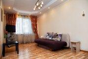 3-комнатная квартира на Молодежном проспекте - Фото 2