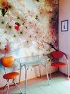 Квартира ул. Мичурина 29, Аренда квартир в Новосибирске, ID объекта - 317070203 - Фото 3