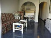Продажа квартиры, Торревьеха, Аликанте, Купить квартиру Торревьеха, Испания по недорогой цене, ID объекта - 313152010 - Фото 3